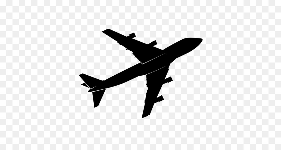 Aeroplane Png Clipart.