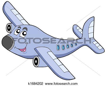 Aeroplanes Illustrations and Clip Art. 96 aeroplanes royalty free.