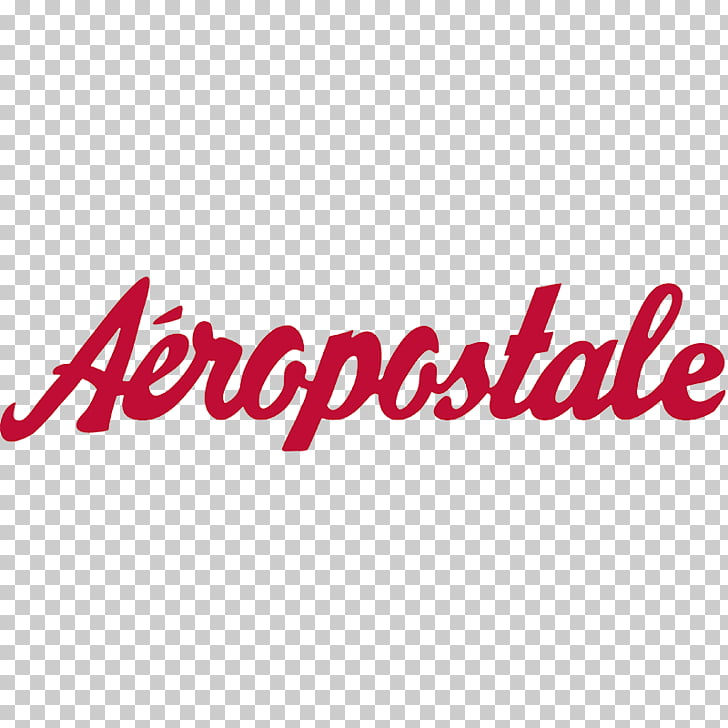 Coupon Discounts and allowances Aéropostale Code American.