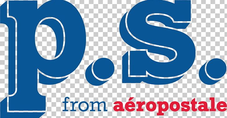 Aéropostale Clothing Retail Hollister Co. Logo PNG, Clipart, Free.