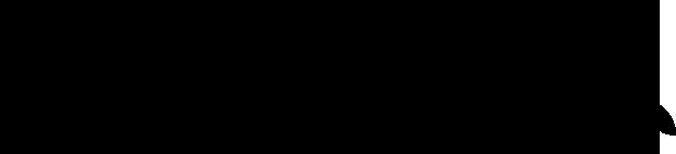 Logo aeropostale png 7 » PNG Image.