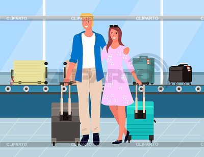 Aeropuerto clipart clipart images gallery for free download.