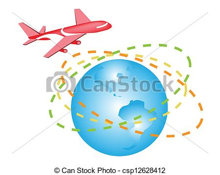 Aerospace industry Clipart Vector Graphics. 210 Aerospace industry.