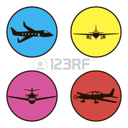 555 Aerospace Industry Cliparts, Stock Vector And Royalty Free.