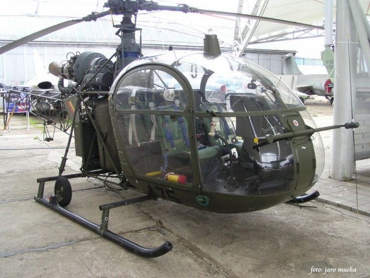 1000+ ideas about Helicopter Manufacturers on Pinterest.