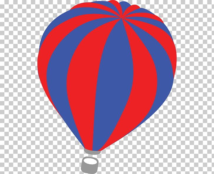 Airplane Hot air balloon , Hot Air Balloon Outline PNG.