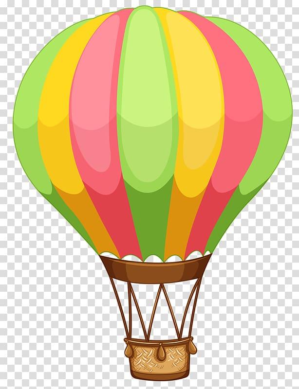 Hot air balloon, Flight Hot air balloon , Beautiful hot air.