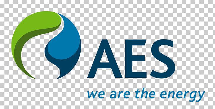 AES Corporation Company Power Station Electric Power.
