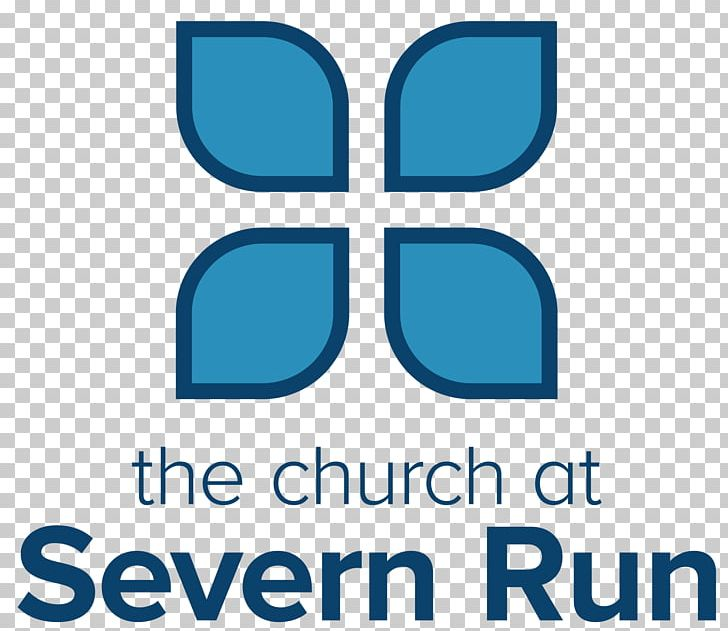 The Church At Severn Run Business NYSE:AES Logo PNG, Clipart.