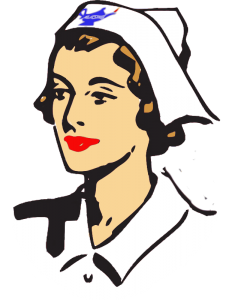 Hospital Clip Art Download.