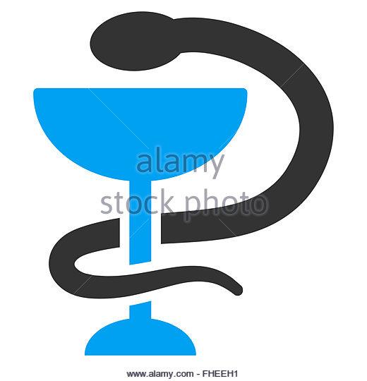 Medicine Symbol Snake Stock Photos & Medicine Symbol Snake Stock.