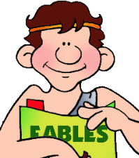 Free Aesop\'s Fables Cliparts, Download Free Clip Art, Free.