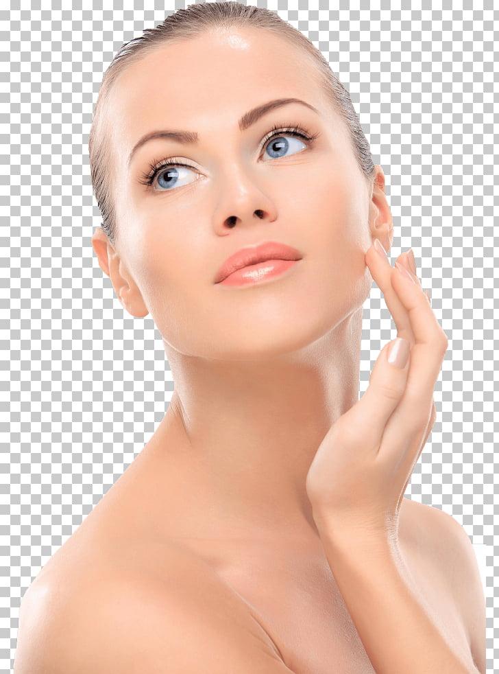 Buccal fat pad Surgery Aesthetic medicine Dermatology, Face.