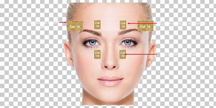 Dermatology Aesthetic Medicine Cosmetics Aesthetics PNG.