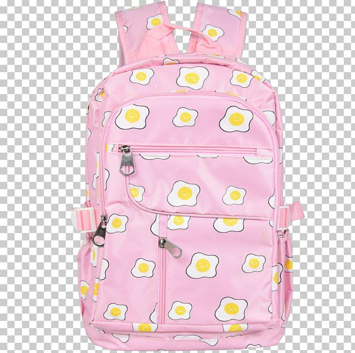 Bag Backpack Canvas Aesthetics Zipper PNG, Clipart.