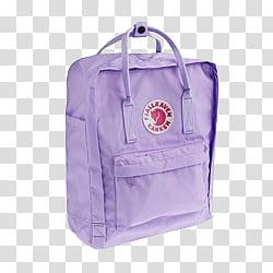 Purple aesthetic , purple handbag illustration transparent.