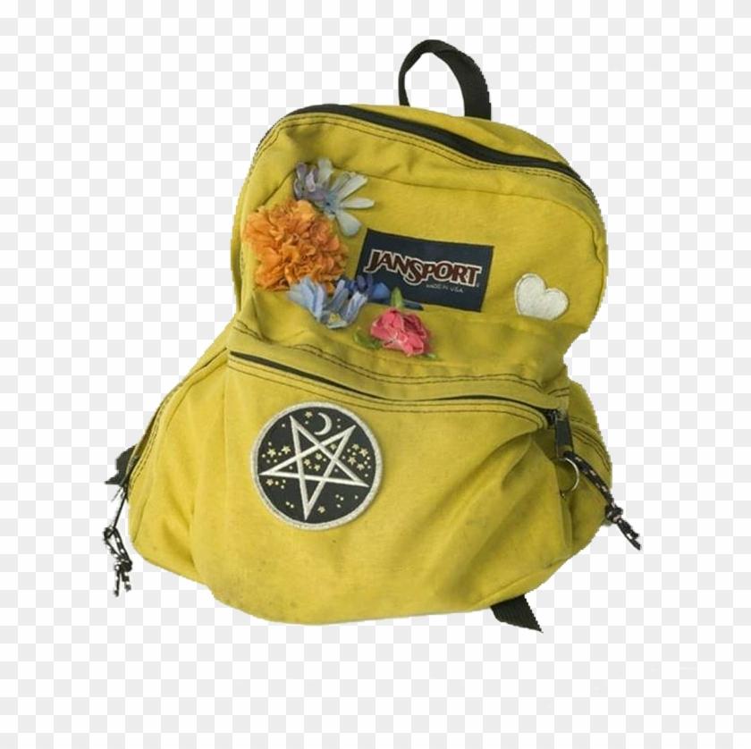 Kanken Backpack, Depression, Mood Boards, Funny Memes.
