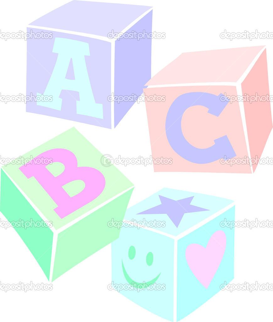 Alphabet Boy Aesthetic.