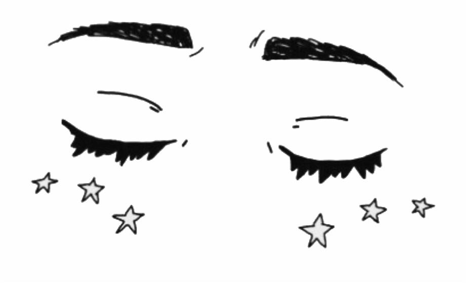 Clipart Stars Aesthetic.