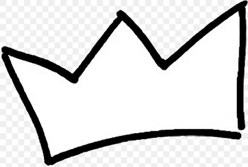 Clip Art Image Crown Desktop Wallpaper, PNG, 1024x690px.