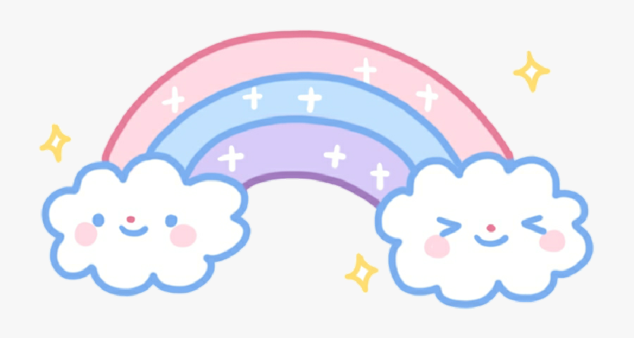 Aesthetic Clipart Soft.