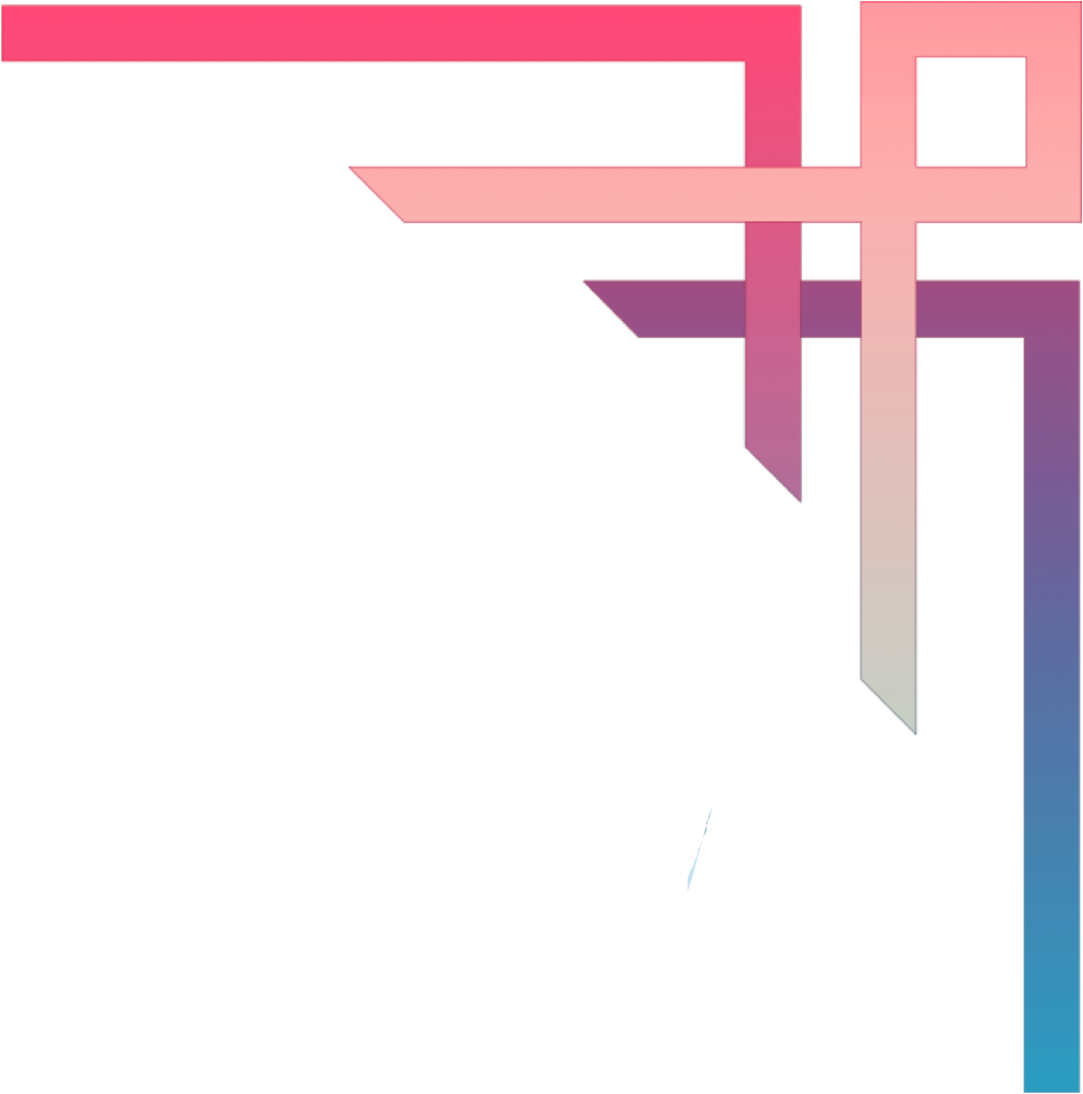 Free Download Vaporwave Aesthetic Border Png Clipart.