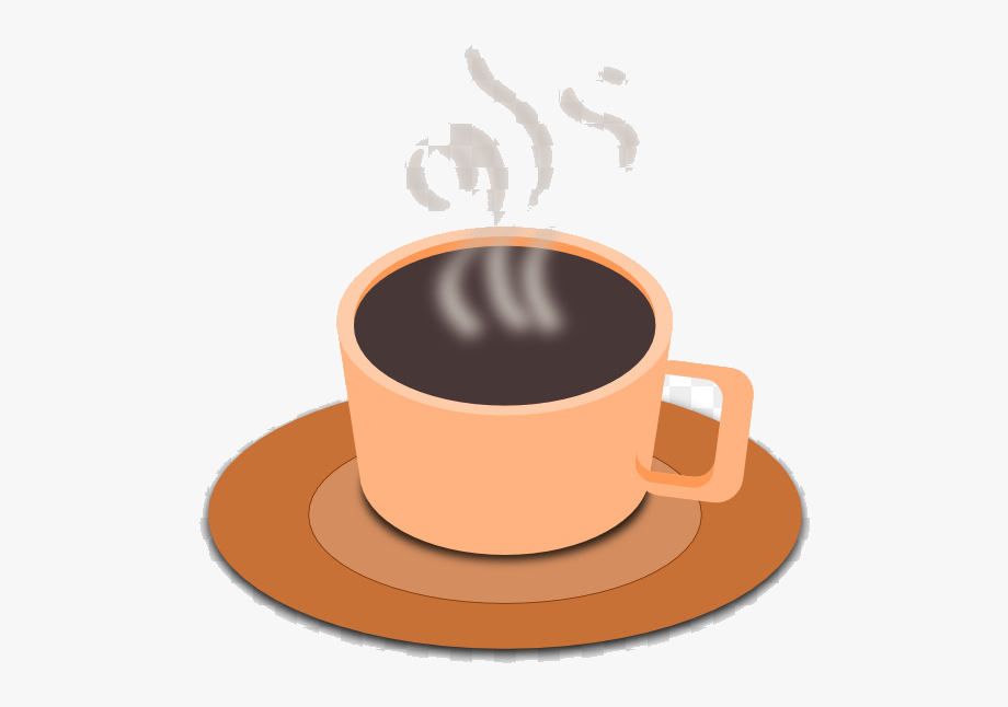 Hot Chocolate Tea Coffee Drink Clip Art Cocoa Clipart.