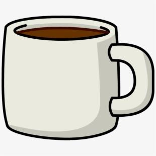 Caffè Mocha Milkshake Frappé Coffee Smoothie Hot Chocolate.