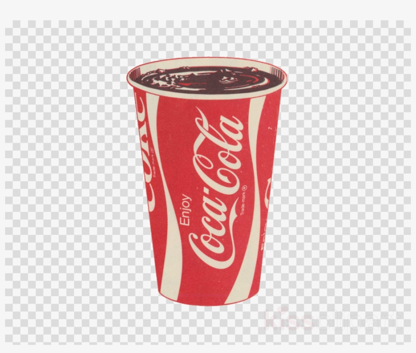 Aesthetic coke clipart clipart images gallery for free.