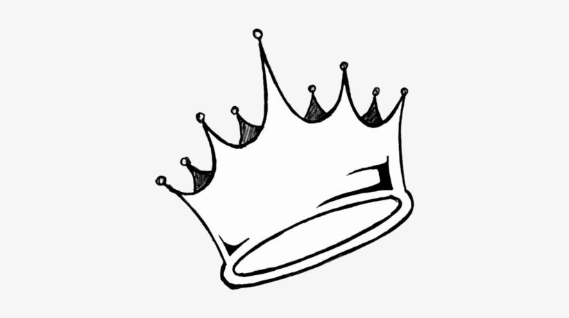 Tumbrl Aesthetic Crown Princess.
