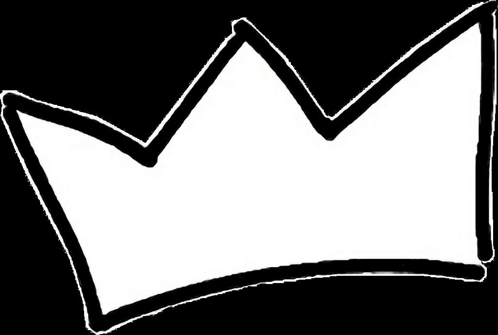 Portable Network Graphics Clip art Image Crown Desktop.
