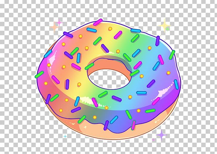 Donuts National Doughnut Day Food Aesthetics PNG, Clipart.