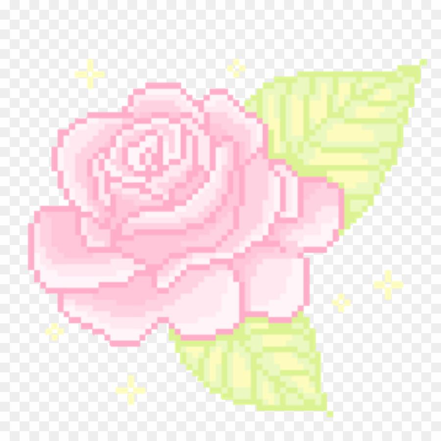 Aesthetic Gif PNG Pixel Art Vaporwave Clipart download.