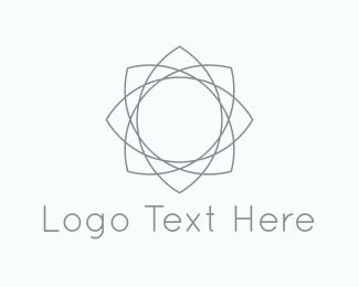 Aesthetic Logos.