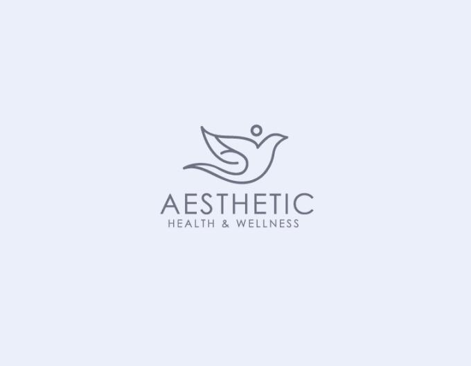Design a premium and aesthetic logo by Francesco0809.