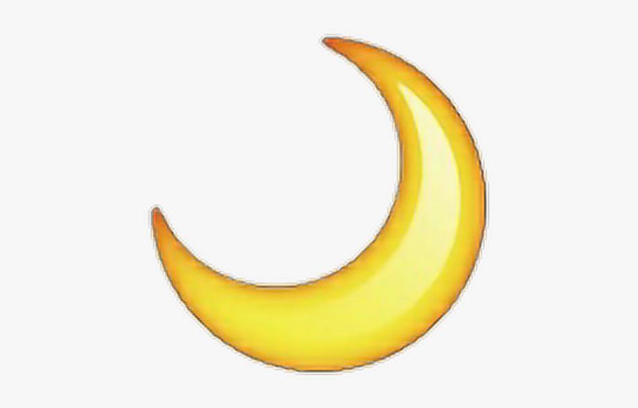 Tumblr Moon Png.