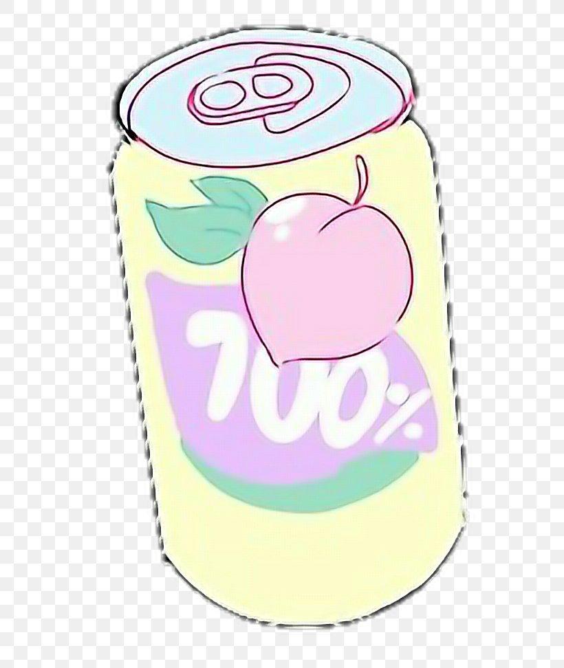 Clip Art Fizzy Drinks Transparency Illustration, PNG.