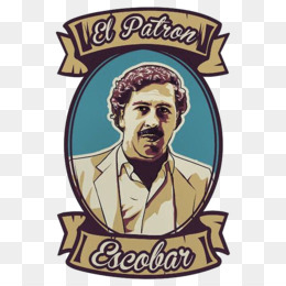 Aesthetic narcos backgrounds clipart clipart images gallery.