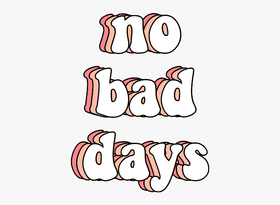 nobadday, #vsco, #tumblr, #artsy, #aesthetic, #quote.