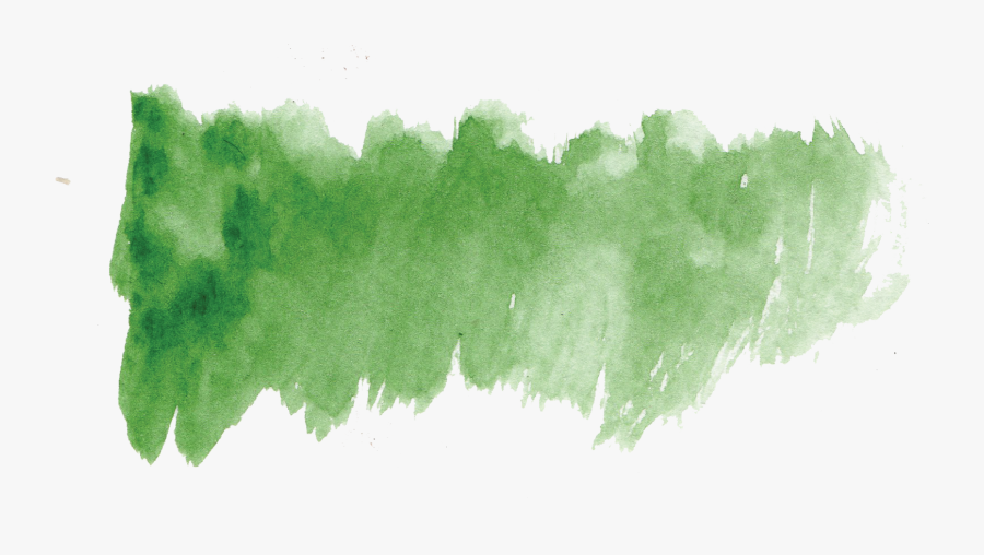 Transparent Background Leaves Aesthetic Png , Free.