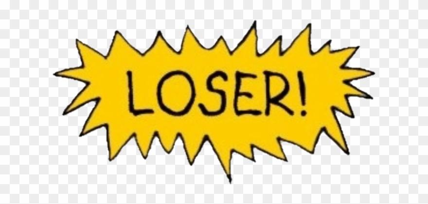 yellowaesthetic #yellow #loser #yelling.