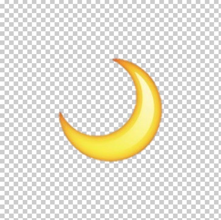 Emoji Moon Aesthetics PNG, Clipart, Aesthetic, Aesthetics.