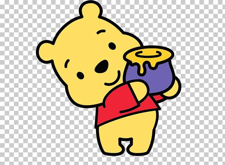 Winnie the Pooh Piglet Eeyore Winnie.