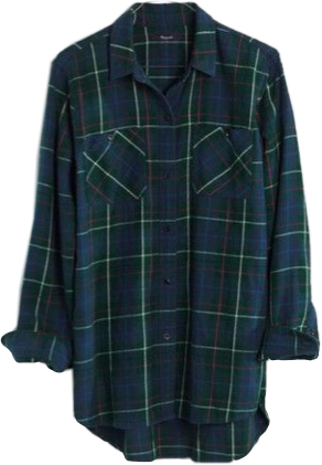 aesthetic png flannel clothes shirt niche nichememe fre.