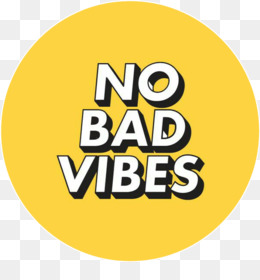 Bad Vibes PNG and Bad Vibes Transparent Clipart Free Download..