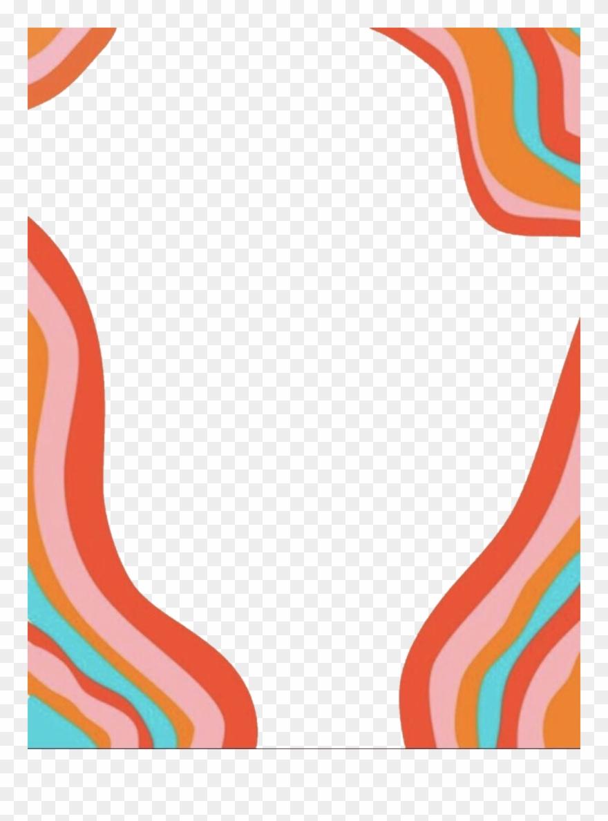 background #pattern #print #edit #vsco #aesthetic Clipart.
