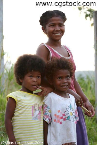 1000+ images about Blasian on Pinterest.