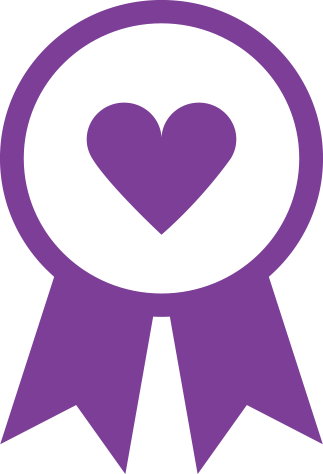 Image result for aetna heart logo.