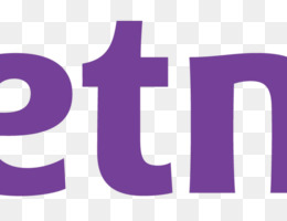 Aetna PNG and Aetna Transparent Clipart Free Download..