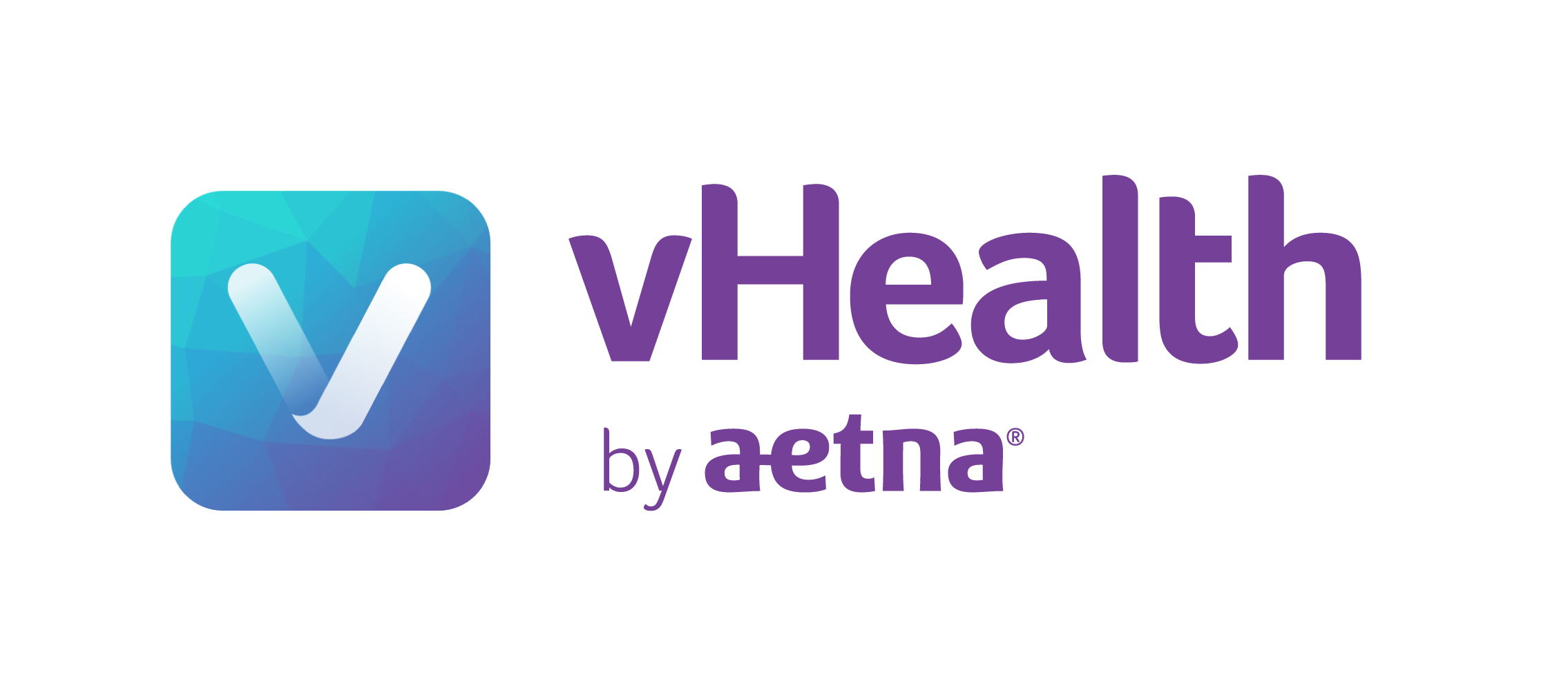 Aetna launches vHealth with monthly subscription.